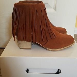 DbDk Fashion